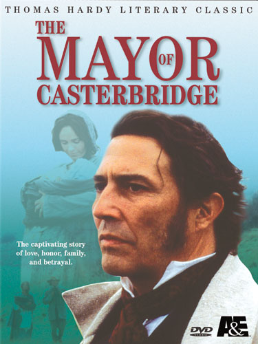an analysis of thomas hardys the mayor of casterbridge An analysis of the mayor of casterbridge the plot of the mayor of casterbridge, by thomas hardy, can often be confusing and difficult to follow.